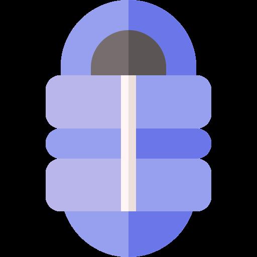 ActiveLifestyleDT messages sticker-3