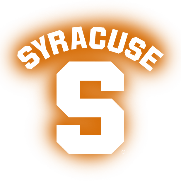 Syracuse University Stickers messages sticker-5