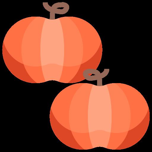 AutumnSeasonMV messages sticker-8
