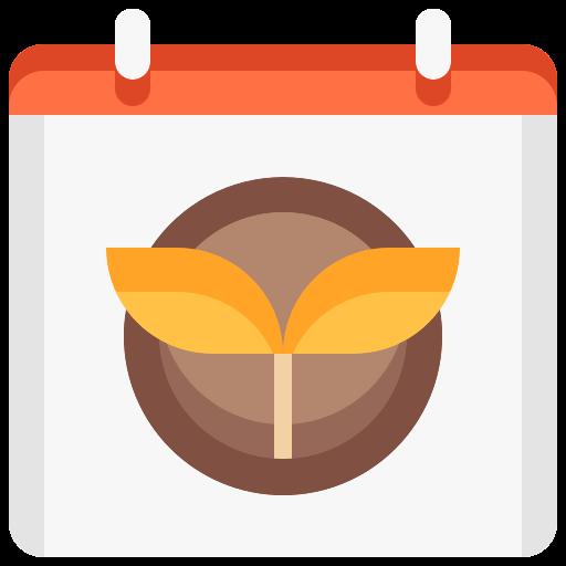 AutumnSeasonMV messages sticker-0