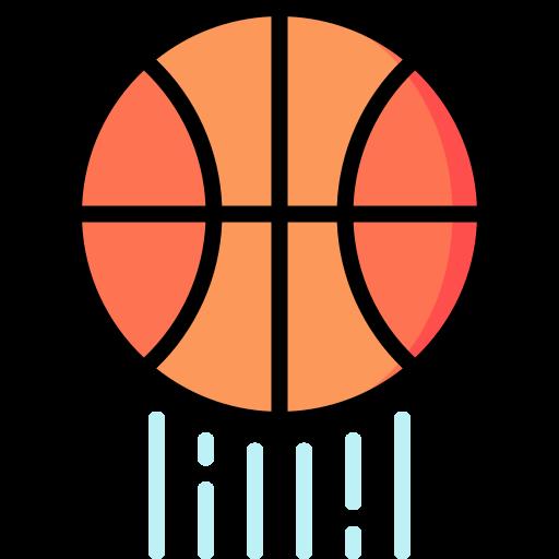 BasketballLSD messages sticker-5