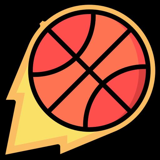 BasketballLSD messages sticker-2