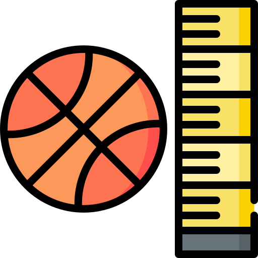 BasketballLSD messages sticker-3