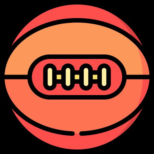 BasketballLSD messages sticker-0