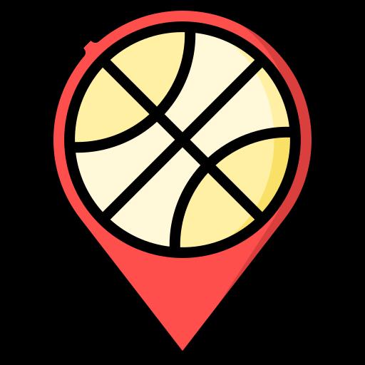 BasketballLSD messages sticker-6