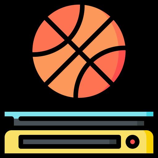 BasketballLSD messages sticker-4