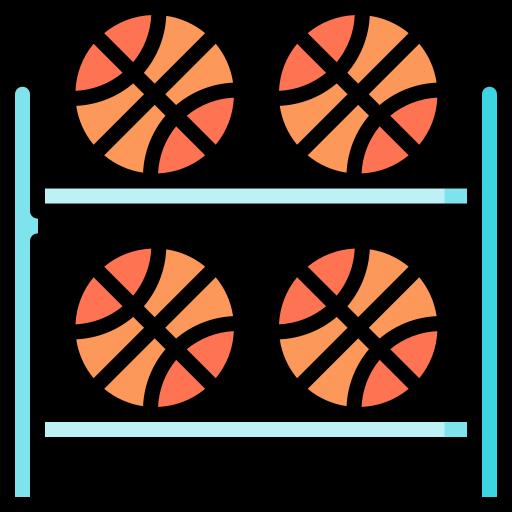 BasketballLSD messages sticker-7