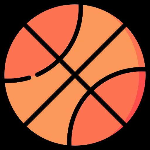 BasketballLSD messages sticker-1