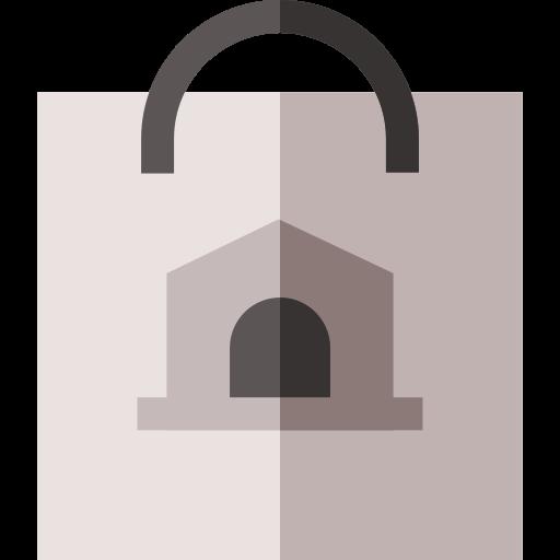 MuseumDTL messages sticker-10