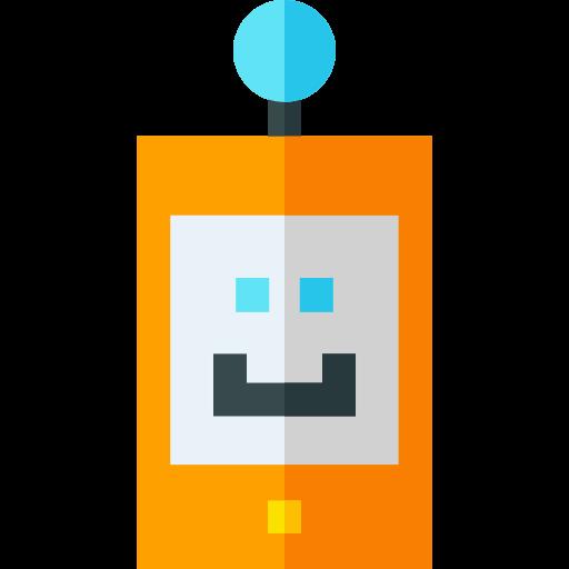 RoboticsDTL messages sticker-3