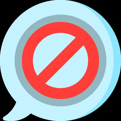 WebMaintenanceDTL messages sticker-11