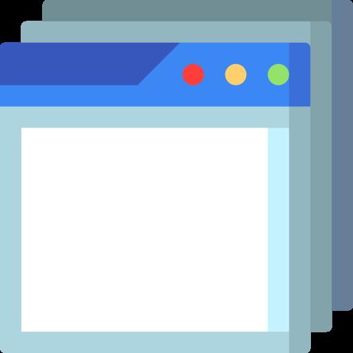 WebMaintenanceDTL messages sticker-0