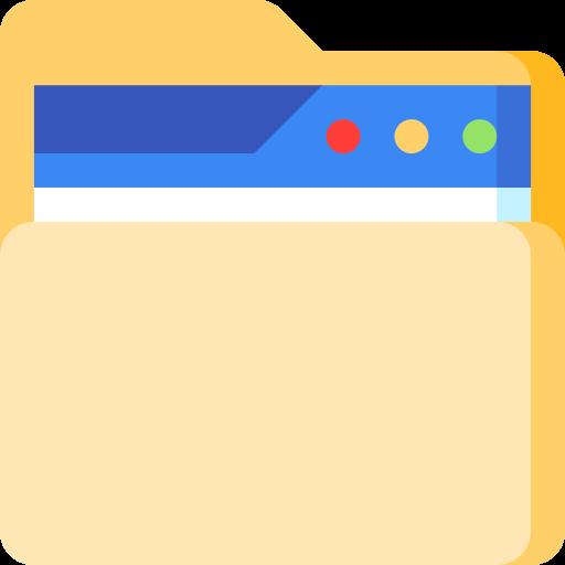 WebMaintenanceDTL messages sticker-6
