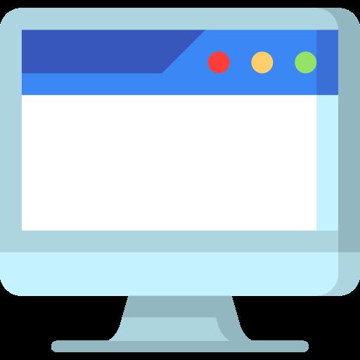 WebMaintenanceDTL messages sticker-2