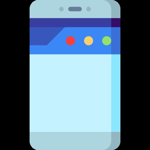 WebMaintenanceDTL messages sticker-3