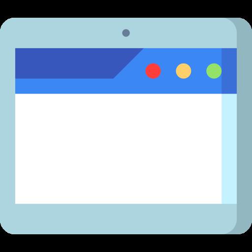 WebMaintenanceDTL messages sticker-4