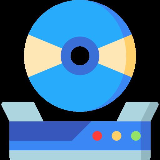 WebMaintenanceDTL messages sticker-7