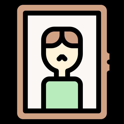 DieDayAP messages sticker-7