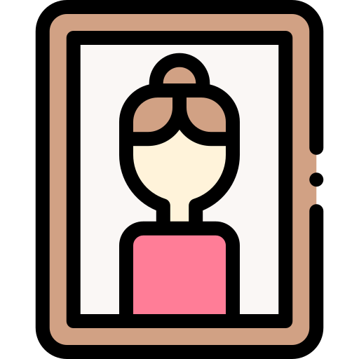 DieDayAP messages sticker-8
