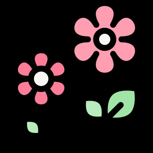 DieDayAP messages sticker-5