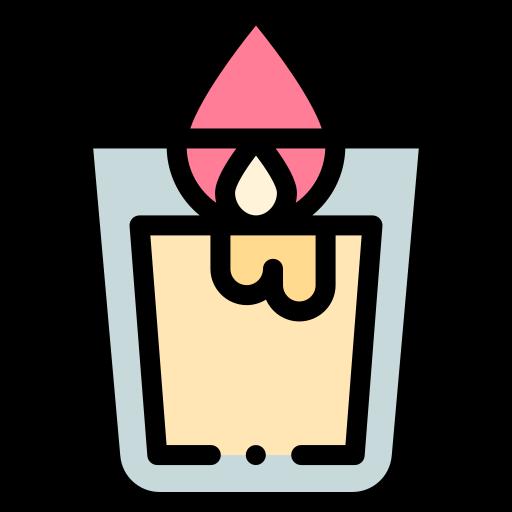 DieDayAP messages sticker-1