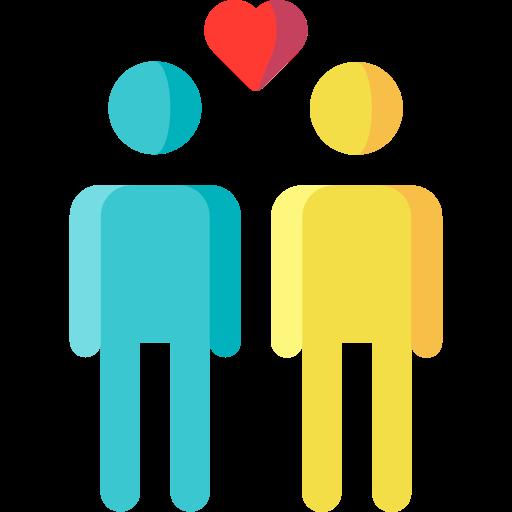 FamilyAP messages sticker-3