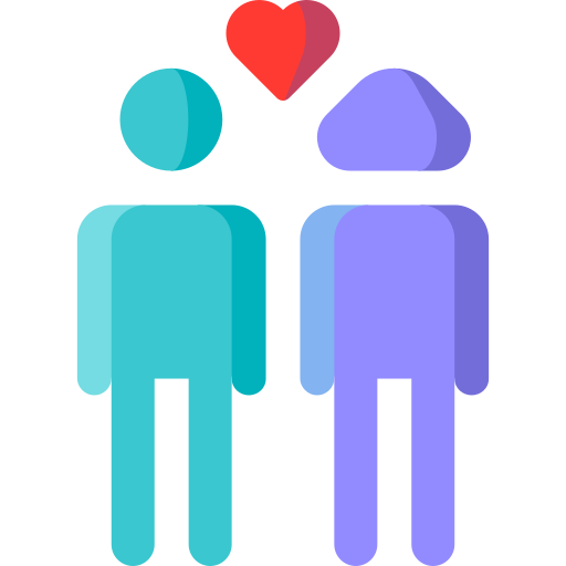 FamilyAP messages sticker-1
