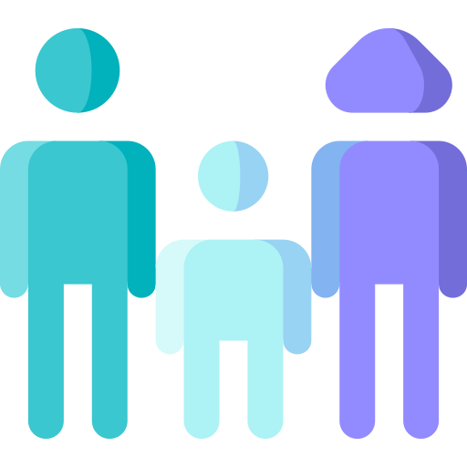 FamilyAP messages sticker-4