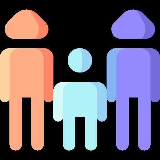 FamilyAP messages sticker-5