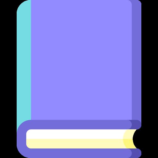 FamilyAP messages sticker-10