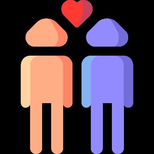 FamilyAP messages sticker-2