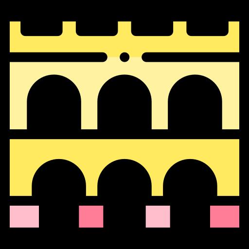 SpainAP messages sticker-11