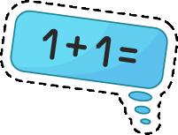 MyChildMemoryItemStck messages sticker-8