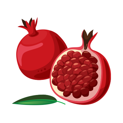FruitCartoonSt messages sticker-7