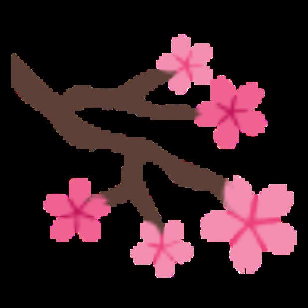 Flowers-Sticker messages sticker-4