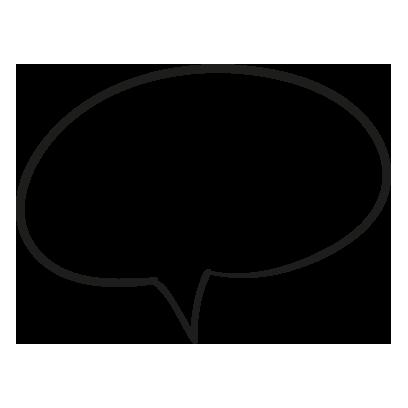 ConversationSt messages sticker-11