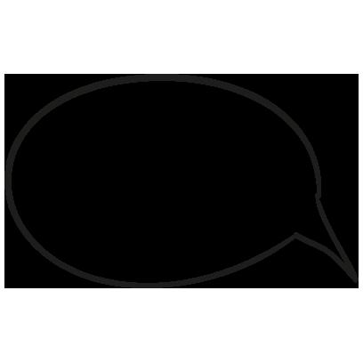 ConversationSt messages sticker-9