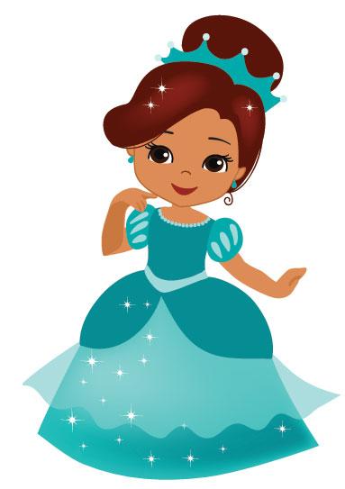 PrincessDressSt messages sticker-1