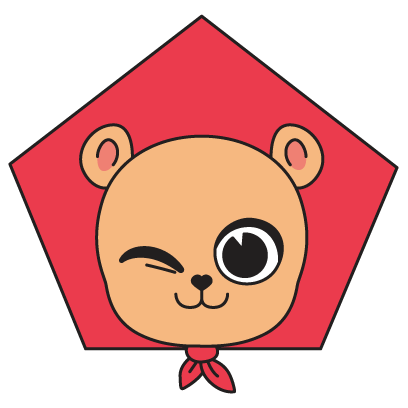 Catchi & Friends: Emoji messages sticker-10