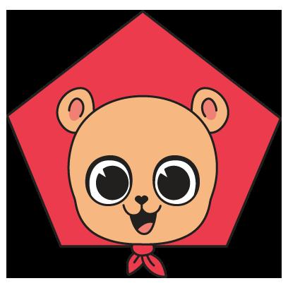 Catchi & Friends: Emoji messages sticker-11