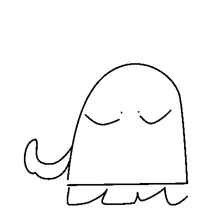 Joyteeth~ messages sticker-7