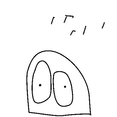 Joyteeth~ messages sticker-8