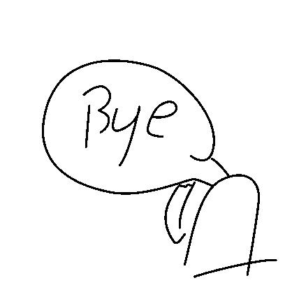 Joyteeth~ messages sticker-4