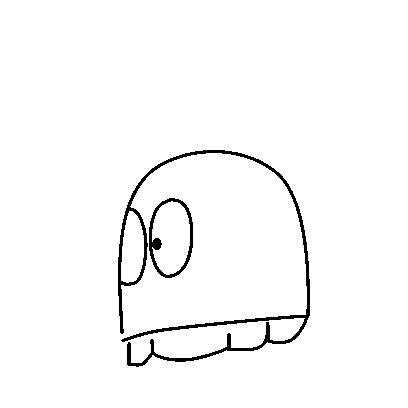 Joyteeth~ messages sticker-2