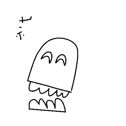 Joyteeth~ messages sticker-3