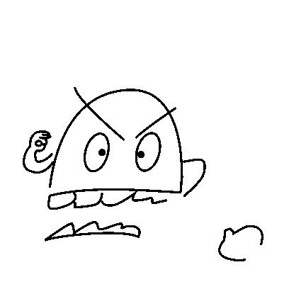 Joyteeth~ messages sticker-10