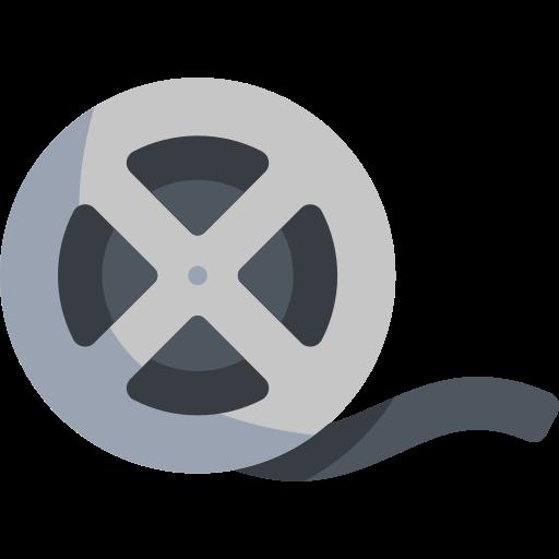 CinemaNPD messages sticker-5