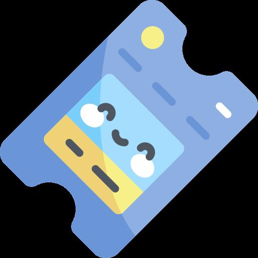 CinemaNPD messages sticker-3