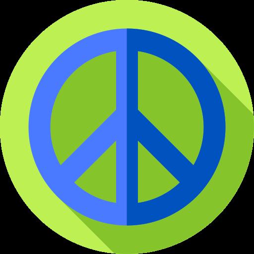 PeaceDayNPD messages sticker-0