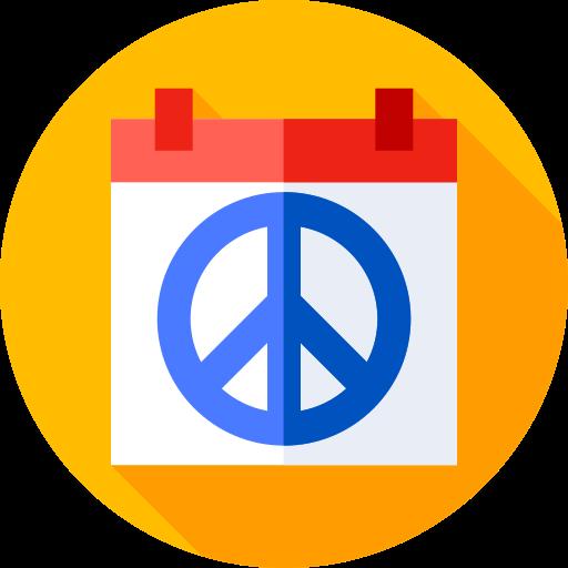 PeaceDayNPD messages sticker-11